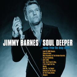 Soul Deeper (Limited Edition Yellow Vinyl) (Reissue)