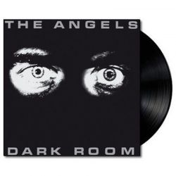 Dark Room (Vinyl Reissue)